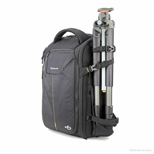 Alta Rise 45 Backpack Product Image (Secondary Image 6)