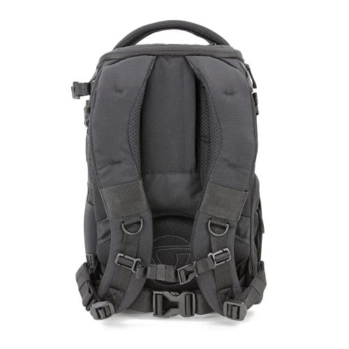 Alta Rise 45 Backpack Product Image (Secondary Image 7)