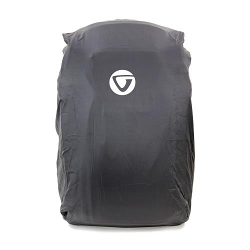 Alta Rise 45 Backpack Product Image (Secondary Image 9)