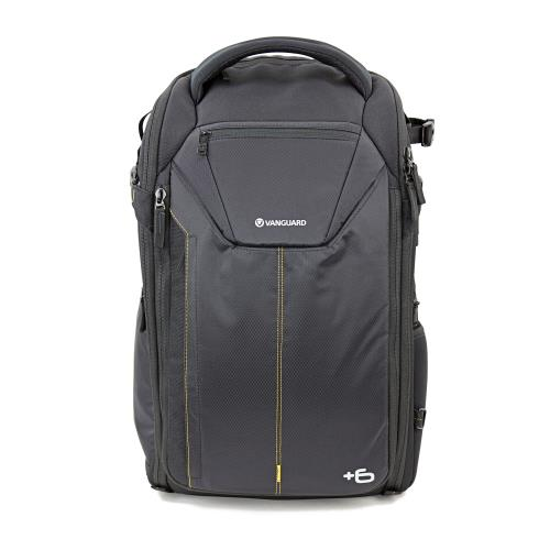 Alta Rise 48 Backpack Product Image (Primary)