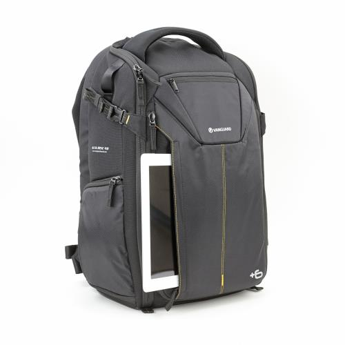 Alta Rise 48 Backpack Product Image (Secondary Image 1)