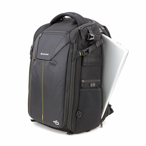 Alta Rise 48 Backpack Product Image (Secondary Image 2)