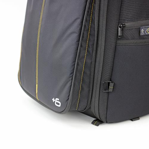 Alta Rise 48 Backpack Product Image (Secondary Image 3)
