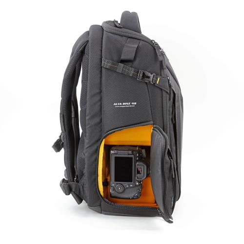 Alta Rise 48 Backpack Product Image (Secondary Image 5)