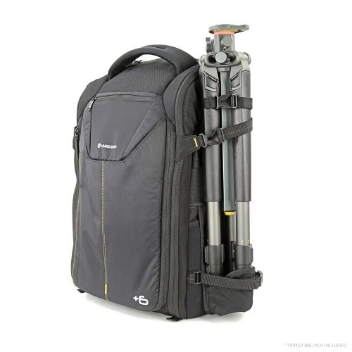 Alta Rise 48 Backpack Product Image (Secondary Image 6)