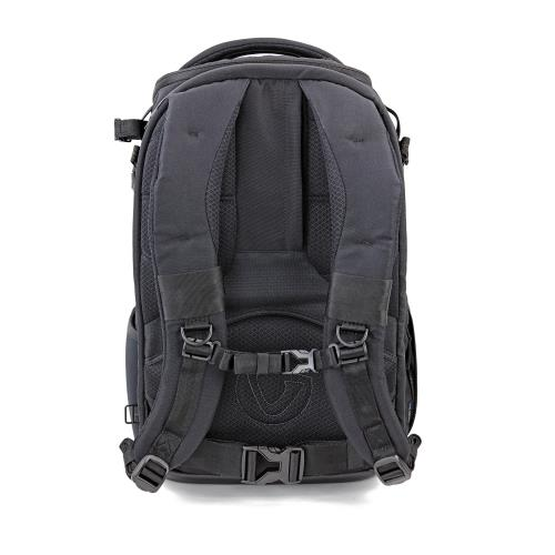 Alta Rise 48 Backpack Product Image (Secondary Image 8)