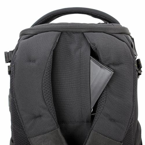 Alta Rise 48 Backpack Product Image (Secondary Image 9)