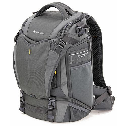 Alta Sky 45D Backpack Product Image (Primary)