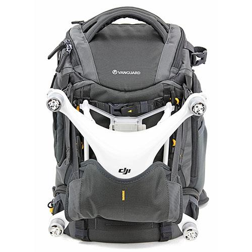 Alta Sky 45D Backpack Product Image (Secondary Image 1)