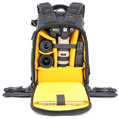 Alta Sky 45D Backpack Product Image (Secondary Image 2)