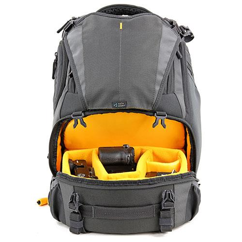 Alta Sky 45D Backpack Product Image (Secondary Image 3)