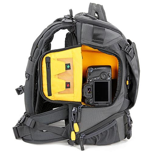 Alta Sky 45D Backpack Product Image (Secondary Image 4)