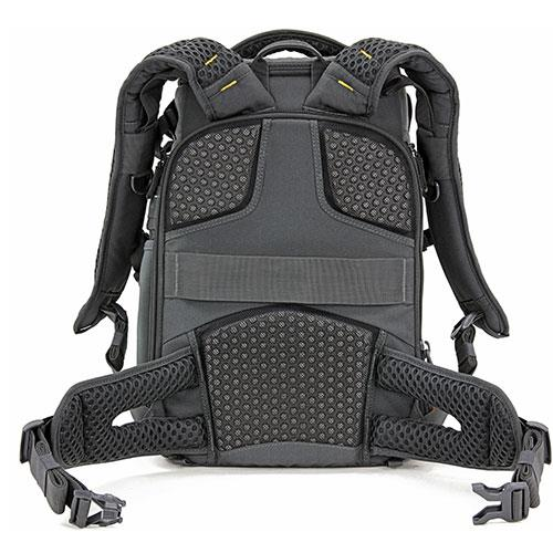 Alta Sky 45D Backpack Product Image (Secondary Image 5)