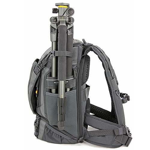 Alta Sky 45D Backpack Product Image (Secondary Image 6)
