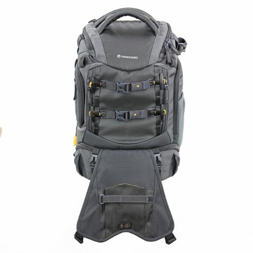 Alta Sky 45D Backpack Product Image (Secondary Image 7)