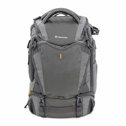 Alta Sky 45D Backpack Product Image (Secondary Image 8)
