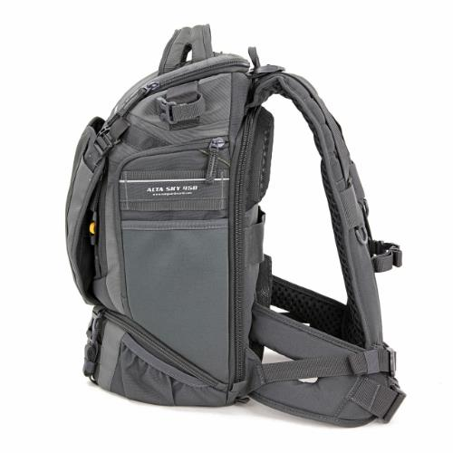Alta Sky 45D Backpack Product Image (Secondary Image 9)