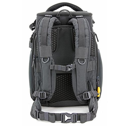 Alta Sky 49 Backpack Product Image (Secondary Image 1)