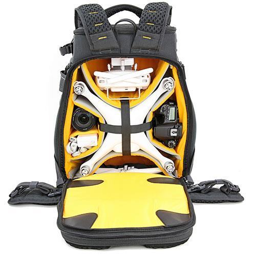 Alta Sky 49 Backpack Product Image (Secondary Image 3)