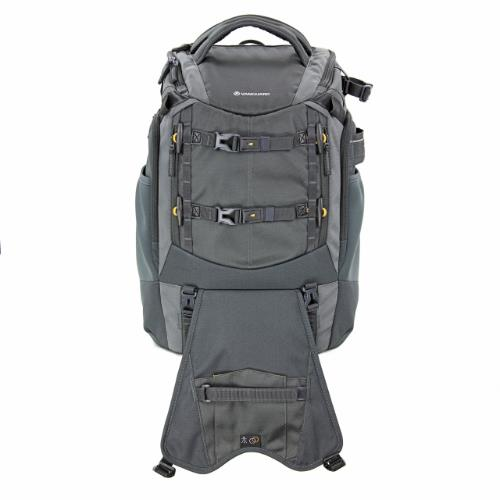 Alta Sky 49 Backpack Product Image (Secondary Image 4)