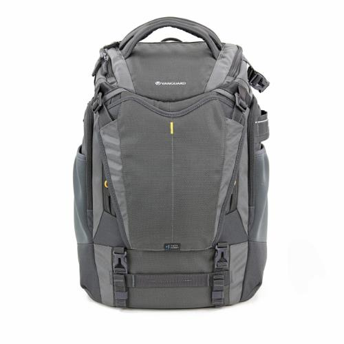 Alta Sky 49 Backpack Product Image (Secondary Image 5)