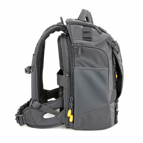 Alta Sky 49 Backpack Product Image (Secondary Image 7)
