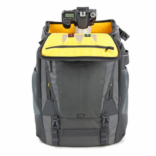 Alta Sky 49 Backpack Product Image (Secondary Image 8)