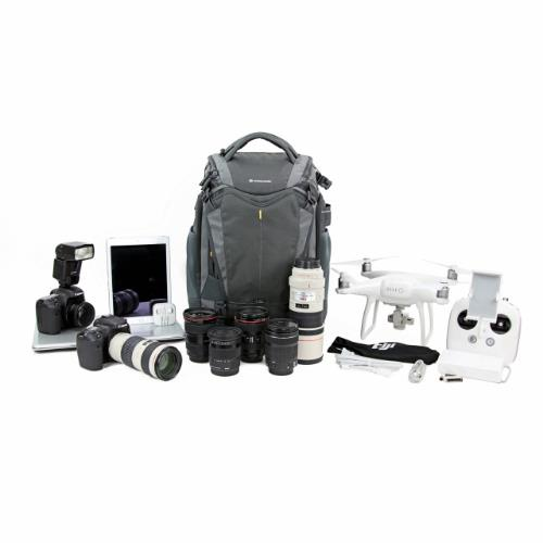 Alta Sky 49 Backpack Product Image (Secondary Image 9)