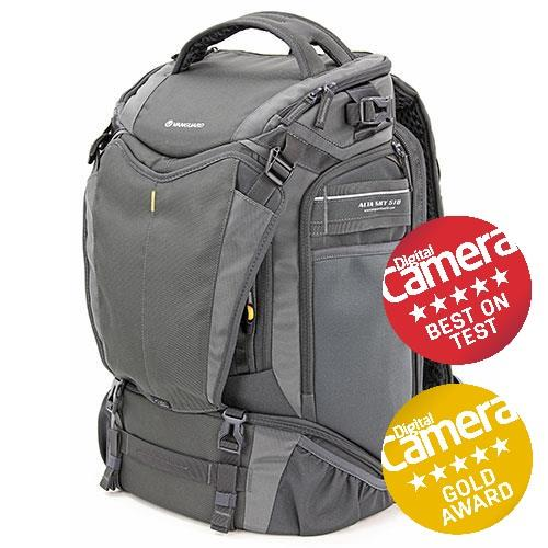 Alta Sky 51D Backpack Product Image (Primary)