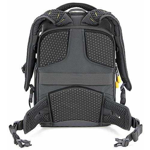 Alta Sky 51D Backpack Product Image (Secondary Image 1)
