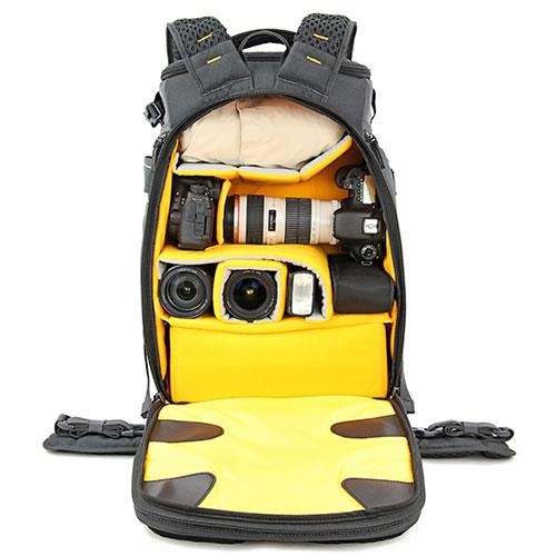 Alta Sky 51D Backpack Product Image (Secondary Image 2)