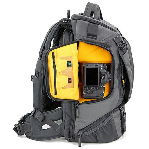 Alta Sky 51D Backpack Product Image (Secondary Image 4)