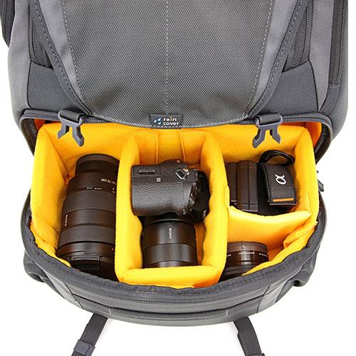 Alta Sky 51D Backpack Product Image (Secondary Image 5)