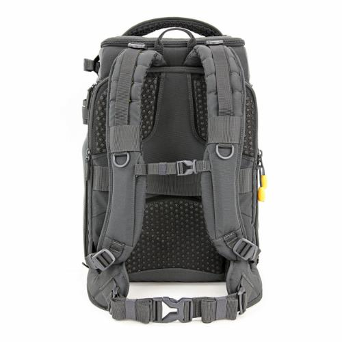 Alta Sky 51D Backpack Product Image (Secondary Image 6)