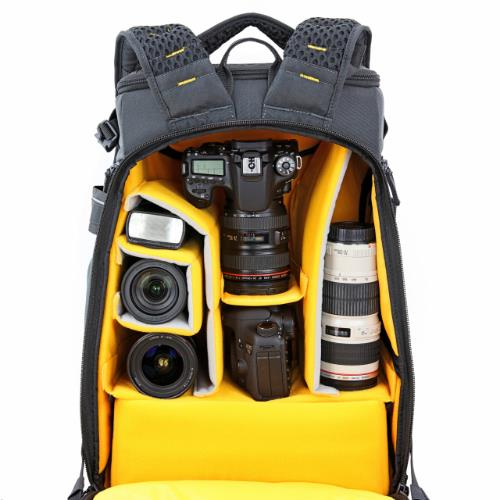 Alta Sky 51D Backpack Product Image (Secondary Image 7)