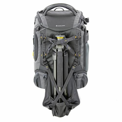 Alta Sky 51D Backpack Product Image (Secondary Image 8)