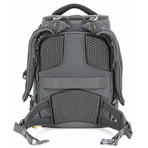 Alta Sky 53 Backpack Product Image (Secondary Image 1)