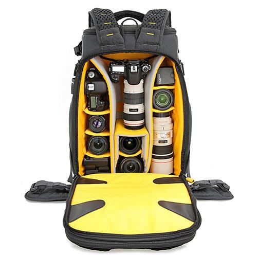 Alta Sky 53 Backpack Product Image (Secondary Image 2)