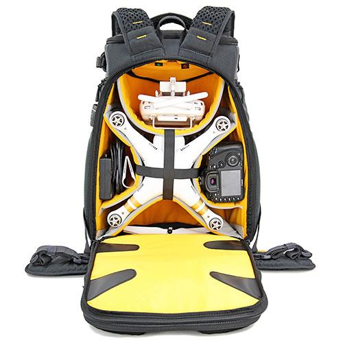 Alta Sky 53 Backpack Product Image (Secondary Image 3)