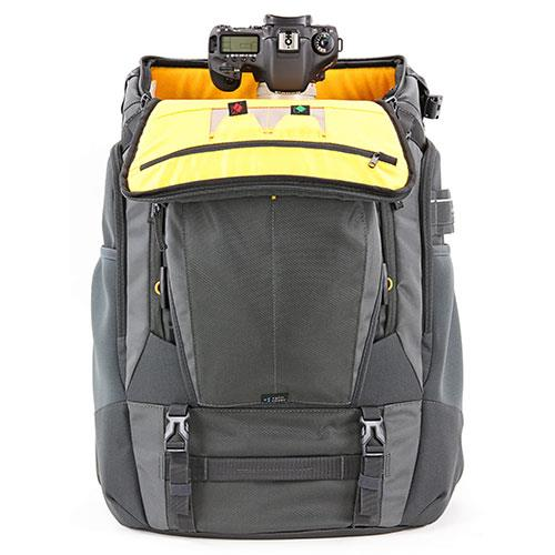 Alta Sky 53 Backpack Product Image (Secondary Image 4)
