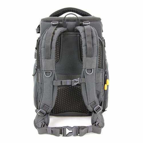 Alta Sky 53 Backpack Product Image (Secondary Image 5)