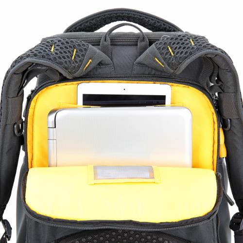 Alta Sky 53 Backpack Product Image (Secondary Image 7)