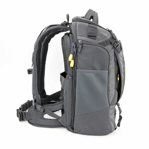 Alta Sky 53 Backpack Product Image (Secondary Image 8)