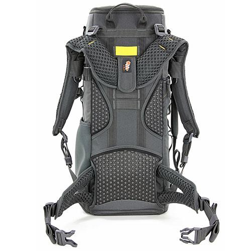 Alta Sky 66 Backpack Product Image (Secondary Image 2)