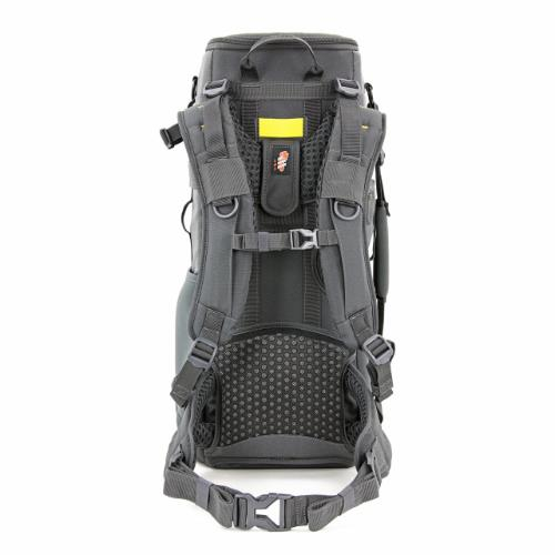 Alta Sky 66 Backpack Product Image (Secondary Image 4)