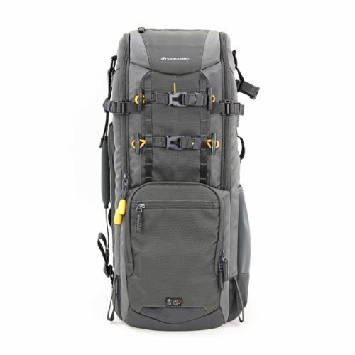 Alta Sky 66 Backpack Product Image (Secondary Image 5)