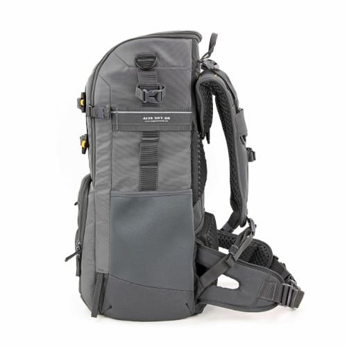 Alta Sky 66 Backpack Product Image (Secondary Image 6)
