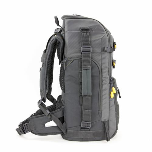 Alta Sky 66 Backpack Product Image (Secondary Image 8)