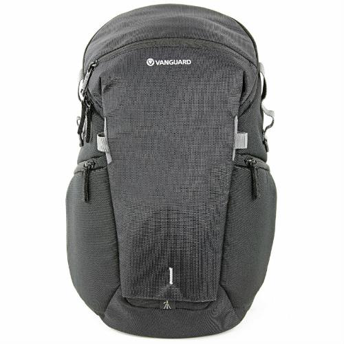 Veo Discover 42 Backpack/Sling Product Image (Primary)