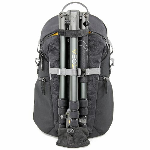 Veo Discover 42 Backpack/Sling Product Image (Secondary Image 2)